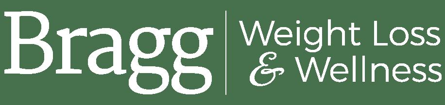 Bragg Weight Loss & Wellness